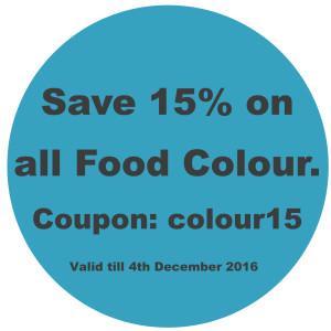 birthday_coupon_colour