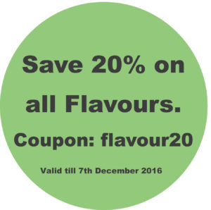 birthday_coupon_flavours
