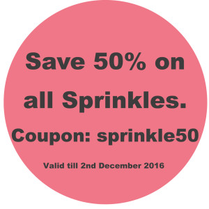 birthday_coupon_sprinkles